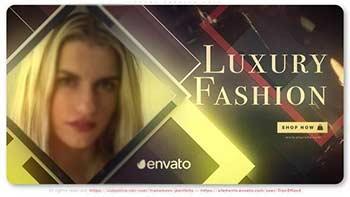 Luxury Fashion Sale-31971499