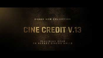 Cine Credit-31939832