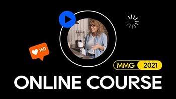 Online Course Intro-31994731