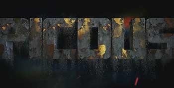 Epic Dust Reveal 3D-17515919
