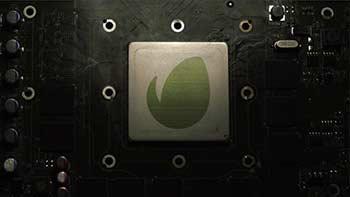 Microchip Logo-20059474