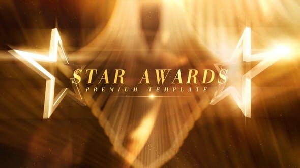 Star Awards-32397259