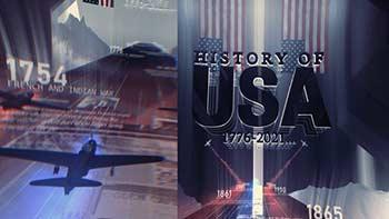History Intro-32530317