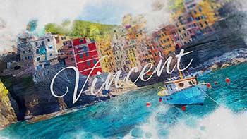 Vincent Impressionism Titles-21859027