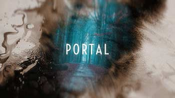 Portal Parallax Ink Titles-21368553