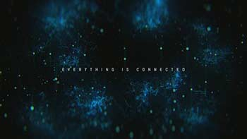 Everything is Connected Titles-9638756