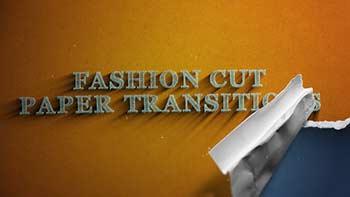 Fashion Cut-24847324