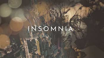 Insomnia Ink Titles-19232887