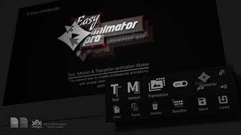 Easy Animator Pro-31776987