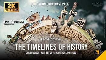Inspiring History Education-33022270