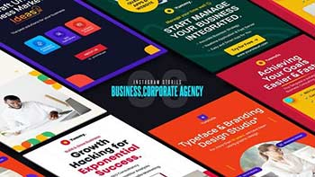 Business Corporate Agency-33283183