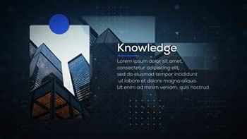 Inspiring Corporate Presentation-33277902