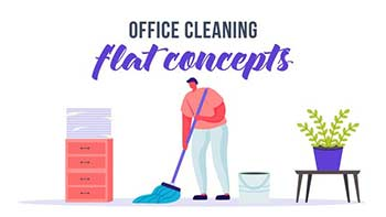 Office cleaning-33263979