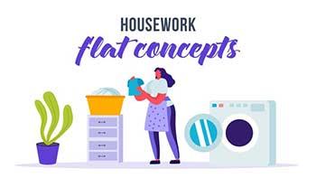 Housework-33263974