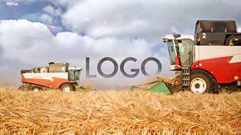 Agronomic Opener-33263596