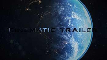 Cinematic Earth Magic Opener-33242083