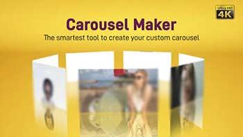 Carousel Maker-32273770