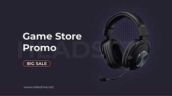 Sale Product Promo-33228070