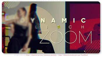 Dynamic Fashion Zoom-33289455