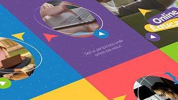 IGTV Online Education Promo-33277010