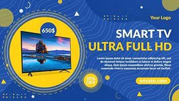 Sale Product Promo-33263662