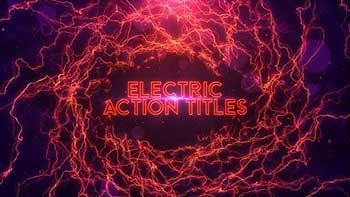 Electric Action Titles-32904674