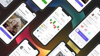 App Promo-33312112