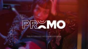 Promo Fast Opener-33310406