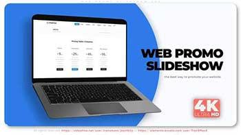 Web Promo Slideshow-33306080