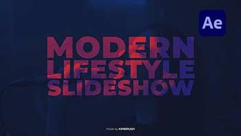Modern Lifestyle-33294905