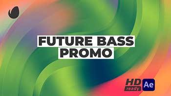 Future Bass Promo-33692039