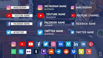 110 Social Media Lower-33870112