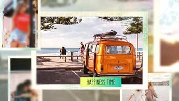 Happiness Time Slideshow-31851950