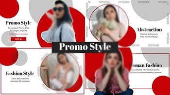 Promo Style-982517