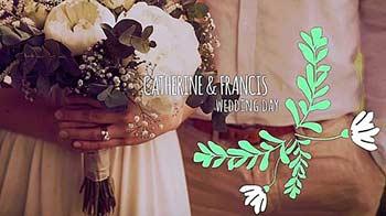Wedding Titles-1017987