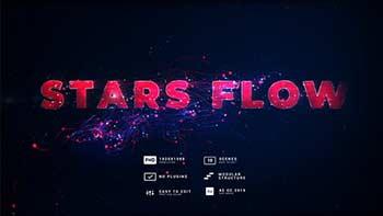 Stars Flow Event Titles-32928781