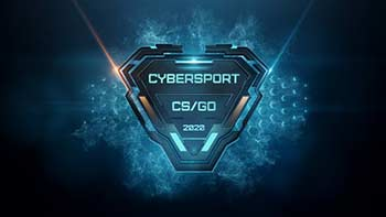Cybersport Broadcast Package-29239586