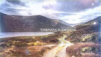 Elegant Slideshow-19763922