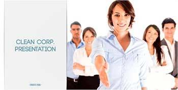 Clean Corporate-10931773