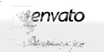 Interactive Shatter Logo-4322995