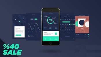 Mobile App Presentation-23192544