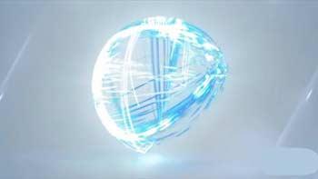 Spherical Logo-14961483