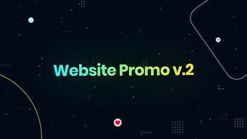 Web Promo V2-31367367