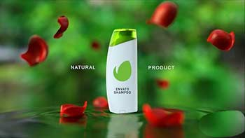 Nature Product-33803785