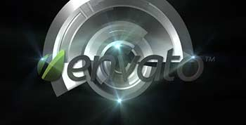 Transition_Logo-532087