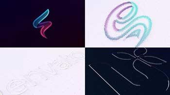 Trendy Simple Logo-29758989