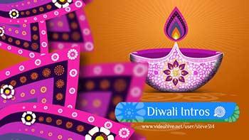 Diwali Intros-20687739