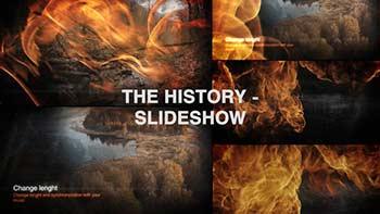The History Slideshow-33903582