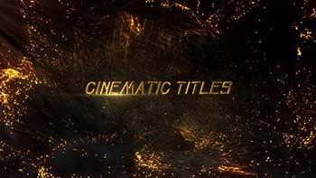 Cinematic Titles-33870190