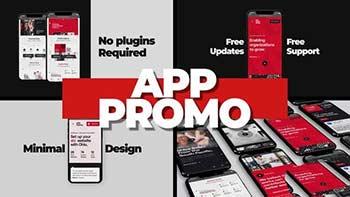 App Promo-29508675